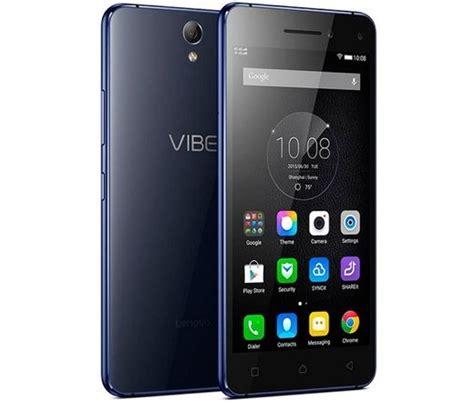 Hp Lenovo Vibe S1 Lite lenovo vibe s1 lite k 233 k pa2w0032ro mobiltelefon