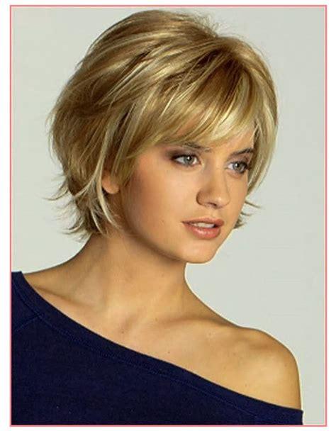 Image coiffure cheveux courts femme ? Coiffures à la mode de cette saison