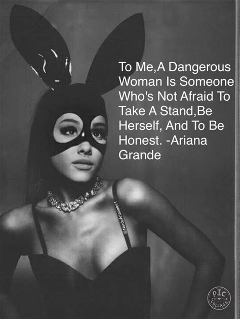 tattoo lyrics ariana grande 1095 best images about ariana darling on pinterest about
