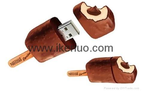 New 3d Custom Design Usb 20 Memory Flash Disk 8gb usb memory flash cake usb flash memory oem china manufacturer portable storage