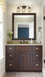 Built In Vanity Bathroom Custom Bathroom Cabinets Bathroom Cabinetry
