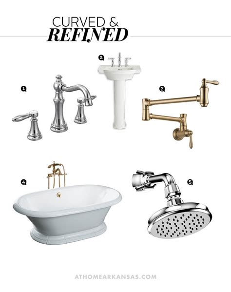 Sanders Plumbing Supply by Article Categories Design