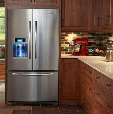 acco canada sub zero fridge repair toronto and sub zero