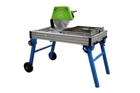 masonry saw bench for sale sima mk45 350mm 14 electric masonry bench saw brick saw