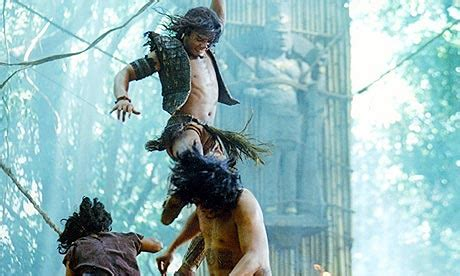 film ong bak 3 free download ong bak 3 full movie download in mp4 creationspro
