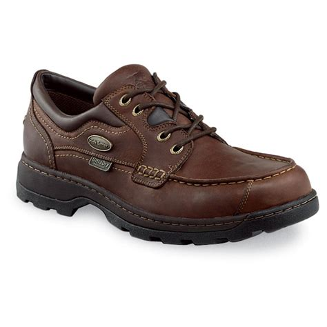 setter oxford shoes s setter 174 soft paw oxfords 159878 casual