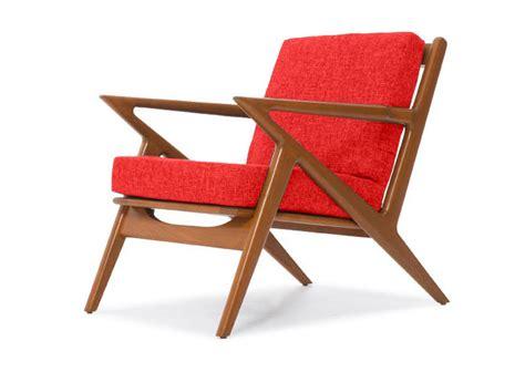 plank chair replica hans wegner chair replica
