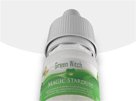 Belys Brown Chocolate green witch e liquid shop best eliquids in the world