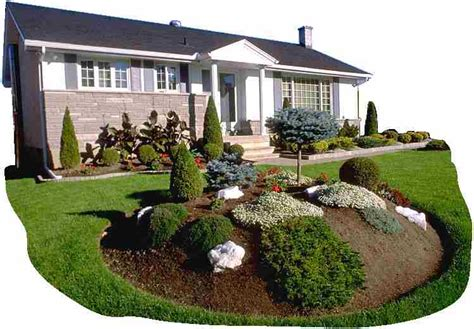 home landscape design the importance of landscape design the ark