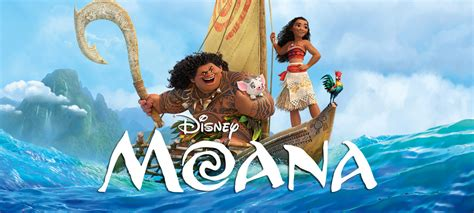 locandina film moana moana 2016 movie review trilbee reviews