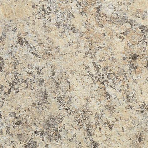 belmonte granite vertical grade laminate sheet 4 x 8 formica
