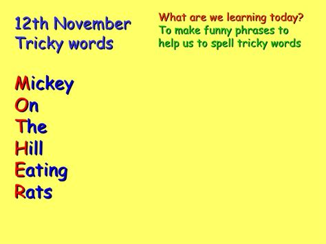 positive descriptive words that start with the letter r