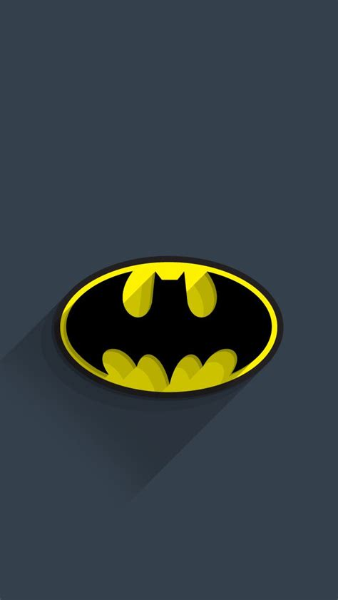 iphone wallpaper batman theme 17 best images about batman iphone wallpaper on pinterest