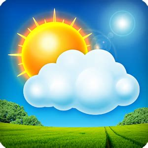 weather xl pro android apps on google play