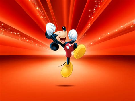 wallpaper mickey mouse mickey mouse wallpaper android 9613 wallpaper walldiskpaper