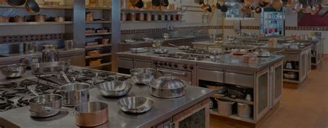 commercial kitchen designers commercial kitchen design layouts restaurant kitchen layouts