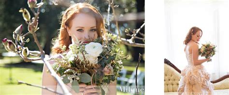 Wedding Hair And Makeup Toowoomba by Mobile Wedding Hair And Makeup Brisbane S