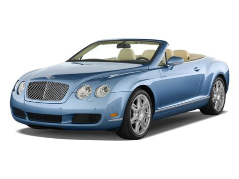 bentley coupe 2010 2010 bentley continental gt pictures photos gallery