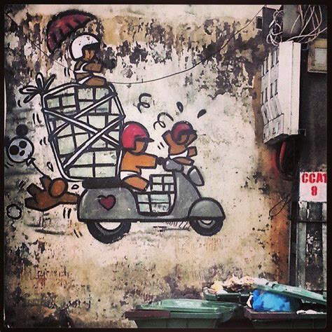 graffiti wallpaper woodies 771 best nature street art images on pinterest urban