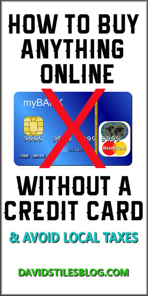 can you buy a house with no credit history buy a house without credit 28 images here s how to buy a house without a 20