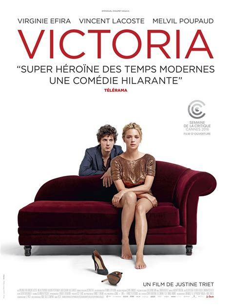 regarder ray liz streaming vf en french complet regarder victoria avec virginie efira streaming vf hd