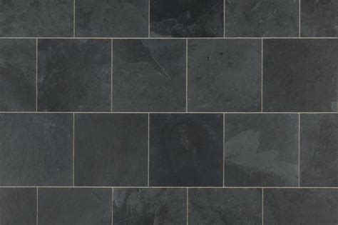 beautiful black slate kitchen floor tiles with tile natural stone 2017 images trooque