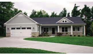 open plan ranch finished walkout basement hwbdo house finished basement basement remodeling home theater home