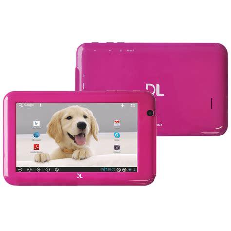 Arthrix Plus Ha 90 Tablet tablet dl hd plus tela 7 quot 4gb processador cortex a9