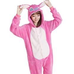Dress Pajamas Bunny winter fleece footed onesie gray rabbit bunny pajamas