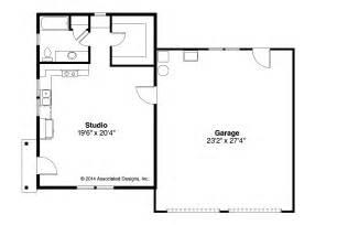 Simple Garage Apartment Plans 25 More 3 Bedroom 3d Floor Plans Architecture Design 11
