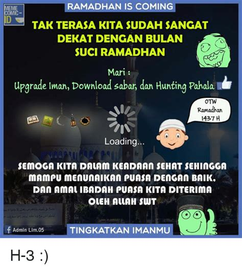 Meme Ramadhan - 25 best memes about hunting and meme hunting and memes