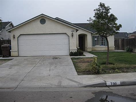 houses for sale in firebaugh ca 730 dodderer st firebaugh ca 93622 detailed property info reo properties and bank
