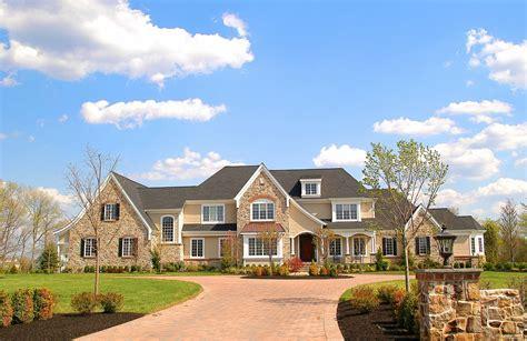 dream homes com ho ho kus dream homes luxury real estate in bergen county