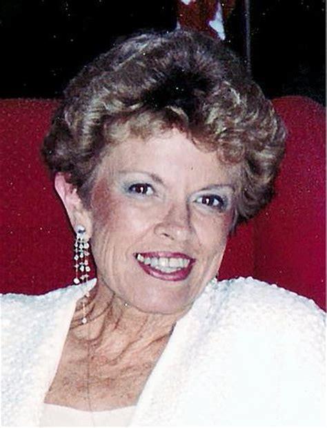 nancy larsen green obituary annville pennsylvania