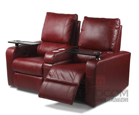 Recliner Sofa Chair Reclining Sofa Chair Thesofa