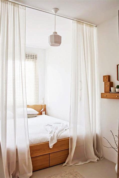 Small Bedroom Bureaus Am 233 Nager Chambre Studio Coach D 233 Co Studio S 233 Parer
