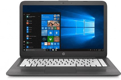 best cheap laptops under $200 pro guide laptopninja
