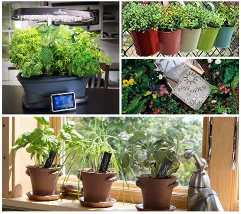 fun gardening gift ideas