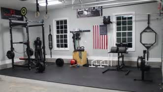 gallery for gt crossfit garage gym layout my home decor latest home decorating ideas interior