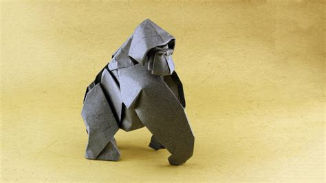 Expert Origami - drawing origami tome 2 is out and it s of awesome