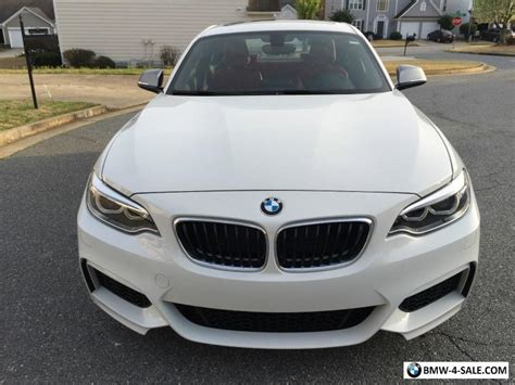 2014 bmw 2 series m235i for sale in united states