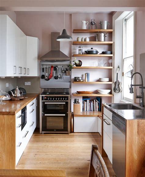Kitchen Cabinets New York by 12 Hasznos Konyha Diz 225 Jn 246 Tlet Nem Csak Kis Konyh 225 K