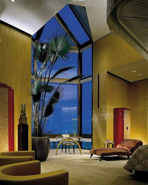most expensive hotel room in the world most expensive hotel rooms in the world