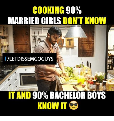 Men Cooking Meme - men cooking meme 28 images men cooking meme 28 images