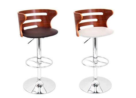 Lumisource Bar Stools by Cosi Bar Stool By Lumisource Bar Stools