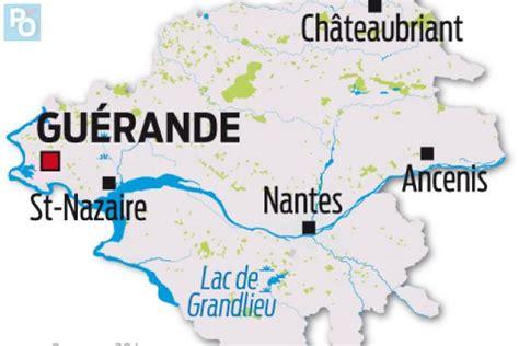 Boite De Nuit La Grange by Gu 233 Rande Des Coups 233 Chang 233 S 224 La Sortie De La Bo 238 Te De