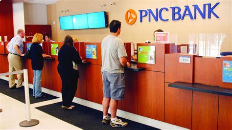 pnc bank pnc bank regional president paula fryland retires two