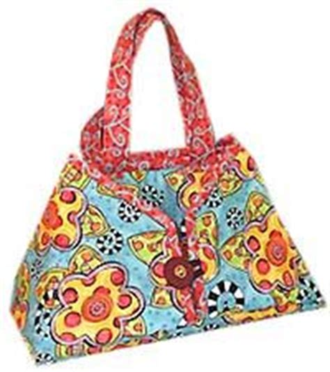 iron tote bag pattern free caddy pad pattern very cute pattern for a tote to carry