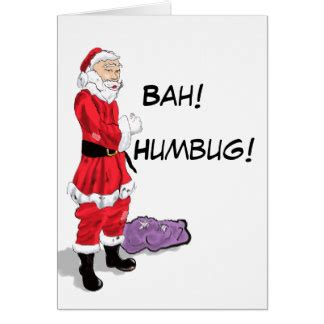 funny christmas sayings cards greeting photo cards