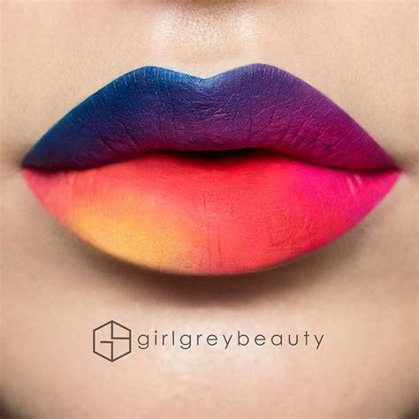 Lipstik Make Lip 25 best ideas about on matte